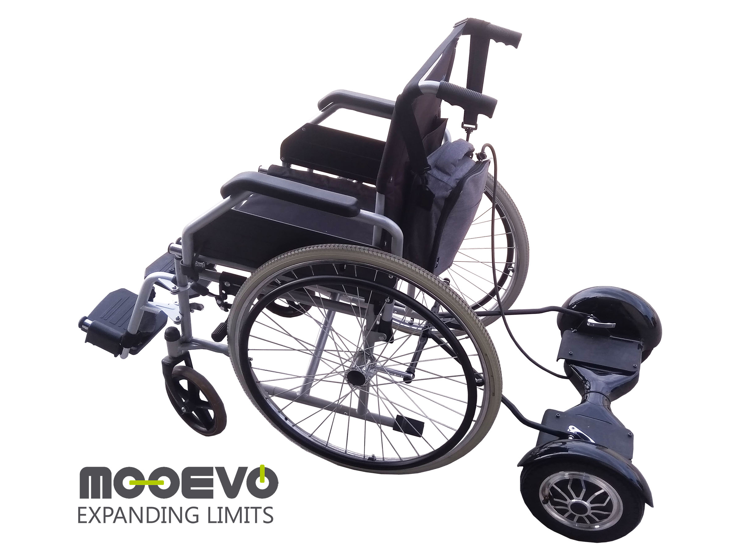 mooevo silla ruedas prim