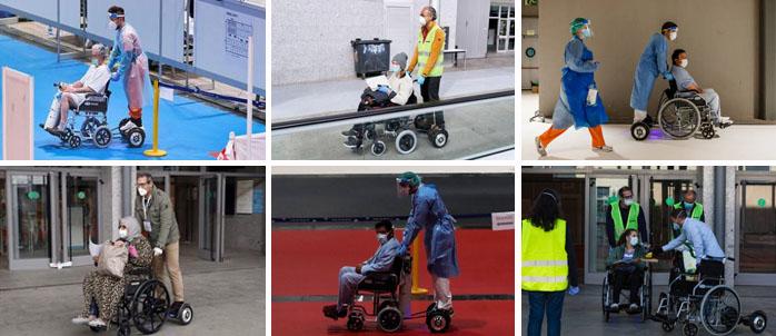 mooevo en hospitales