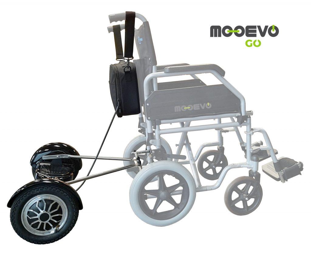 mooevo go 2021 tienda online motor silla ruedas