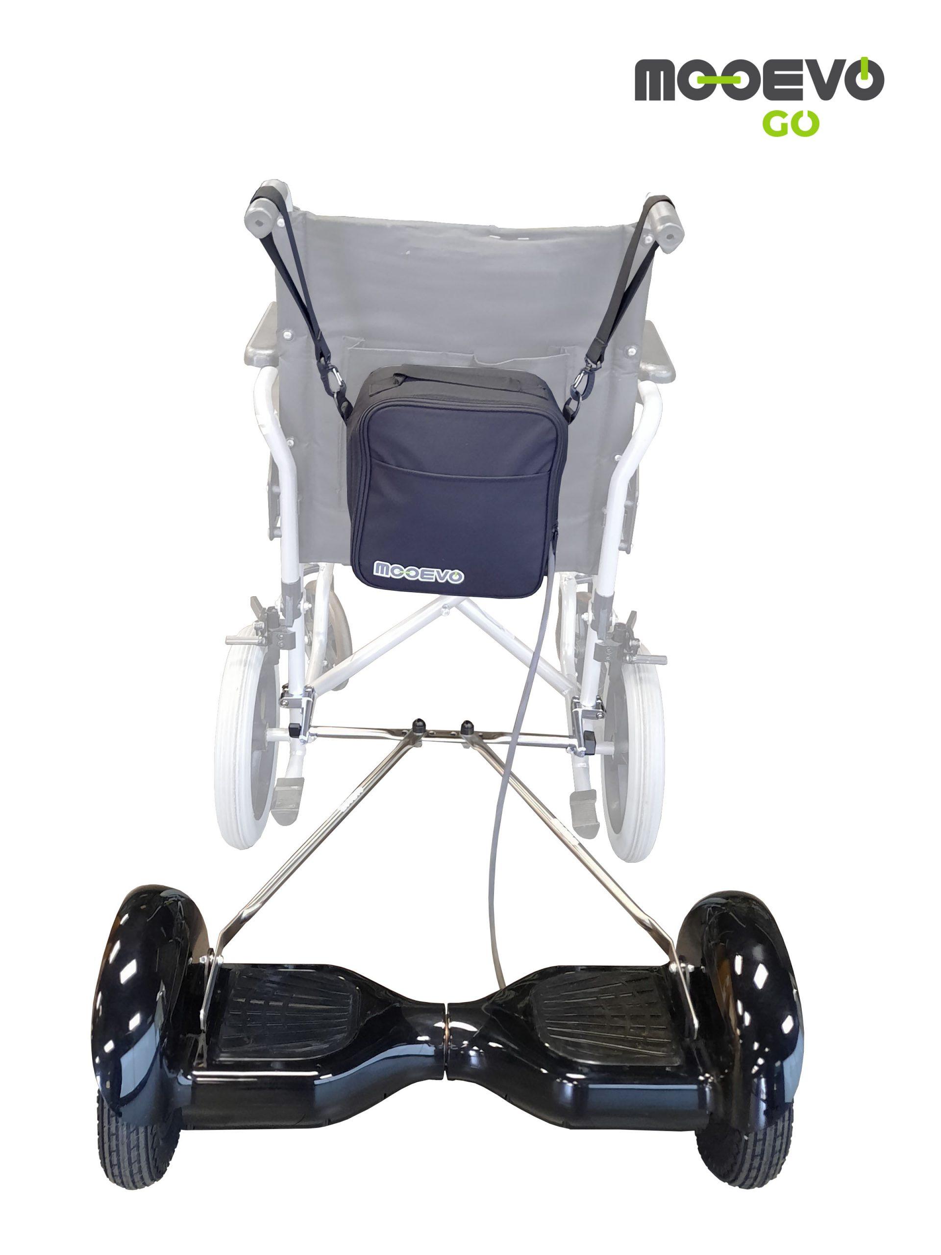 motor asistente silla ruedas mooevo go