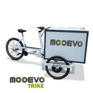 producto cargo bike triciclo carga trike mooevo