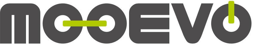 mooevo logo