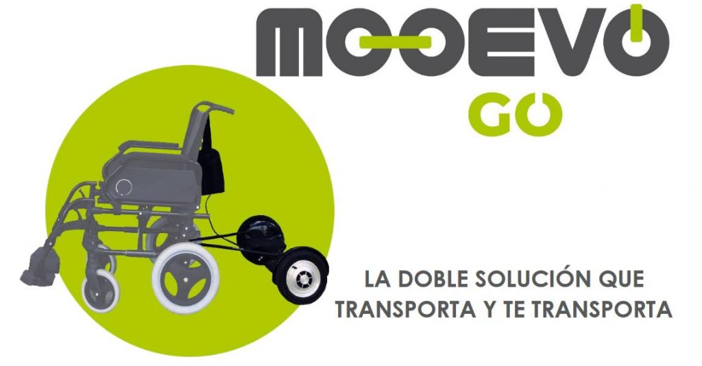 mooevo healthcare